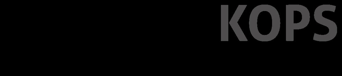Dimitriskops